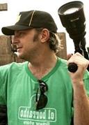 Va regiza Francis Lawrence al doilea film din seria Jocurile Foamei?