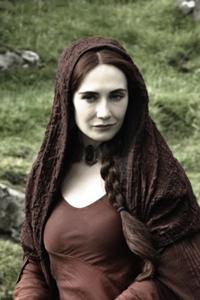 Producătorii Game of Thrones vorbesc despre primul episod din sezonul al doilea