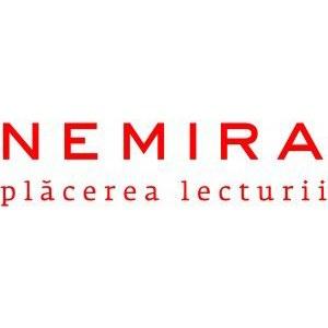 Programul librăriilor Nemira în perioada sărbătorilor