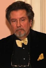 Reggie Oliver, nominalizat la Premiul Shirley Jackson 2011