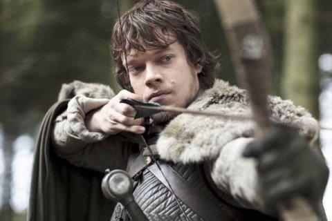 HBO prezintă noi clipuri video cu personajele din Game of Thrones