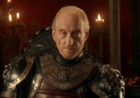 HBO prezintă interviuri noi cu actorii din Game of Thrones