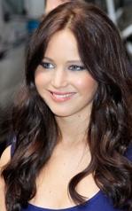 Jennifer Lawrence, starul din Jocurile Foamei, vorbeşte despre imaginea femeii în mass media