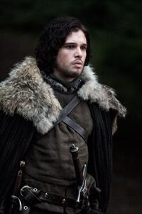 HBO a lansat un preview al episodului 2 din noul sezon Urzeala Tronurilor