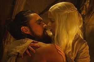 Vrei să înveţi limba pe care Dothraki o vorbesc în Urzeala Tronurilor?