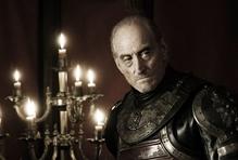 Tywin Lannister din Game of Thrones, în topul Forbes al celor mai bogate personaje fictive