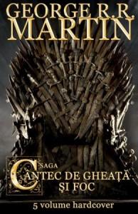Daenerys Targaryen din Urzeala Tronurilor în versiunea Disney