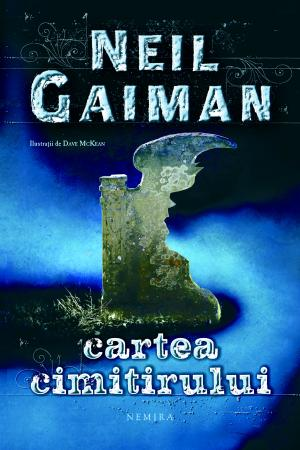 Neil Gaiman, în curând pe marile ecrane