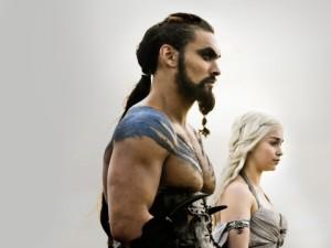khal-drogo-and-daenerys