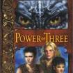 puterea celor trei