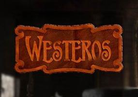 Super concurs pe Westeros.ro