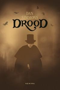 cartea Drood