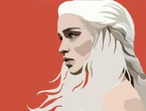 daenerys 3