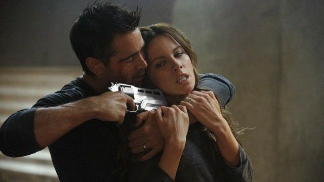 Cum va schimba rolul lui Ethan Hawke noul film Total Recall