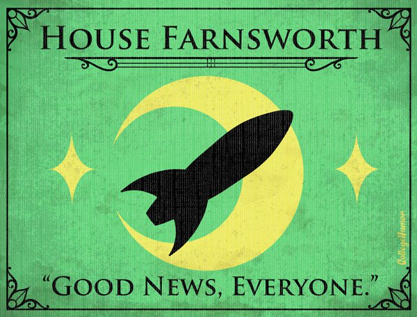 casa Farnsworth