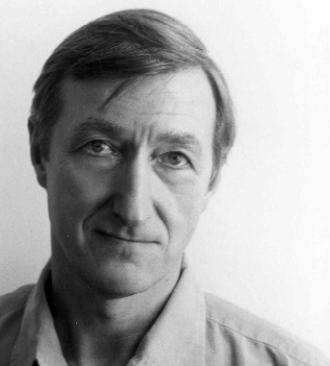 Julian Barnes a câştigat Premiul European pentru Literatură