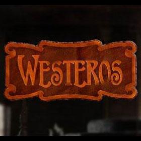 Campanie electorală în Westeros