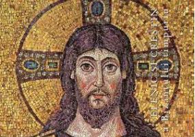 Mai spirituali decât noi, creştinii primului mileniu
