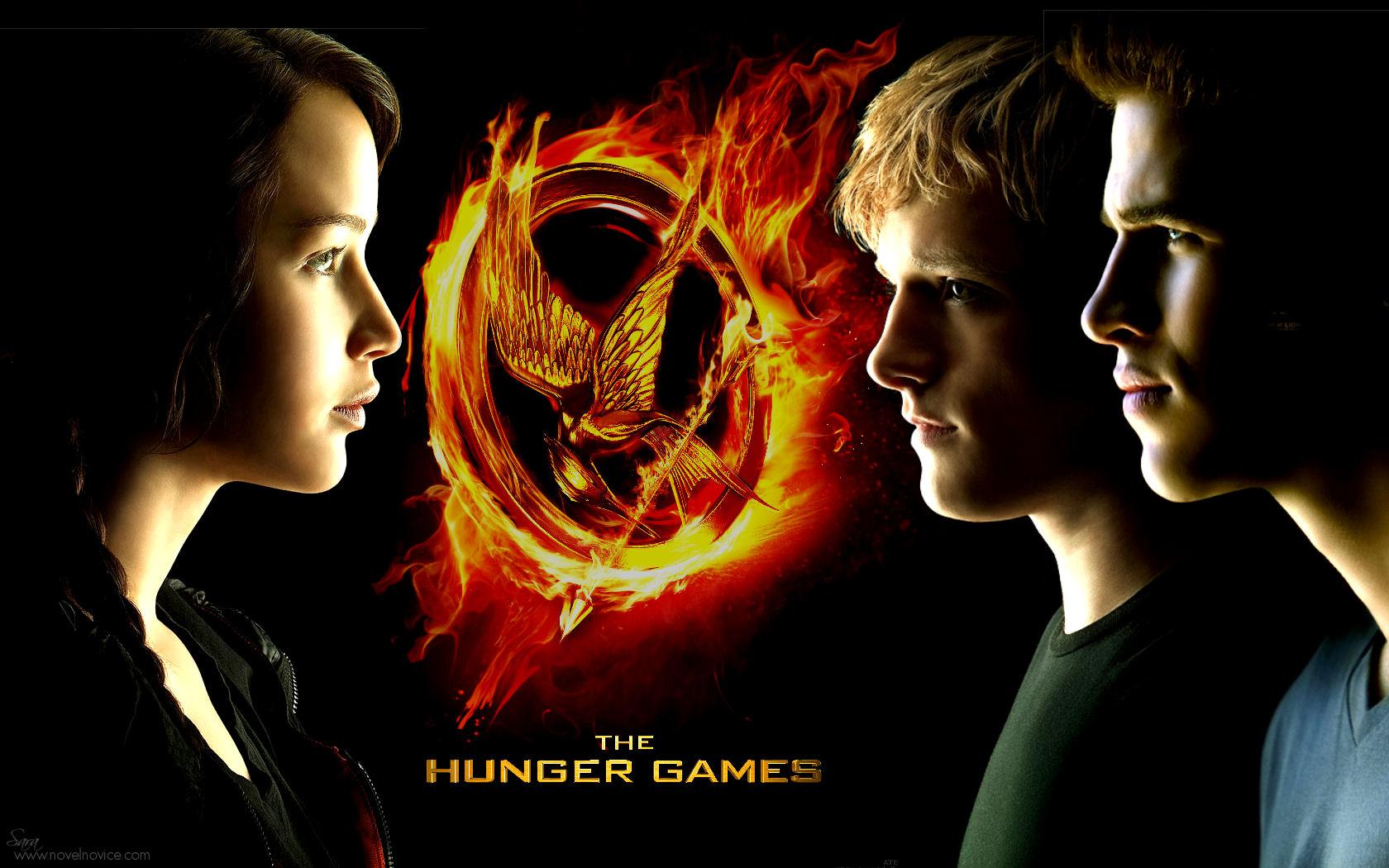 A treia carte din trilogia Jocurile Foamei va fi ecranizată în două filme