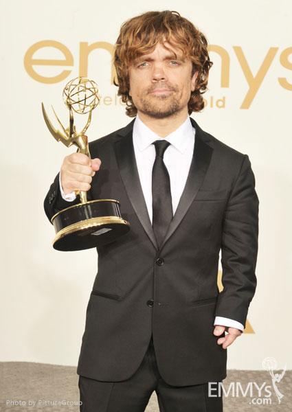11 nominalizări Emmy pentru Urzeala Tronurilor