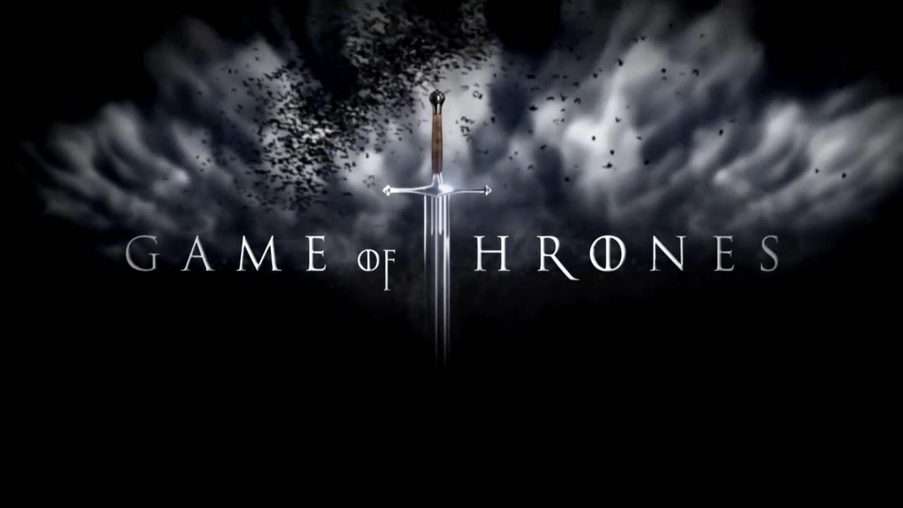 A fost anunțată distribuția sezonului 3 din Urzeala tronurilor
