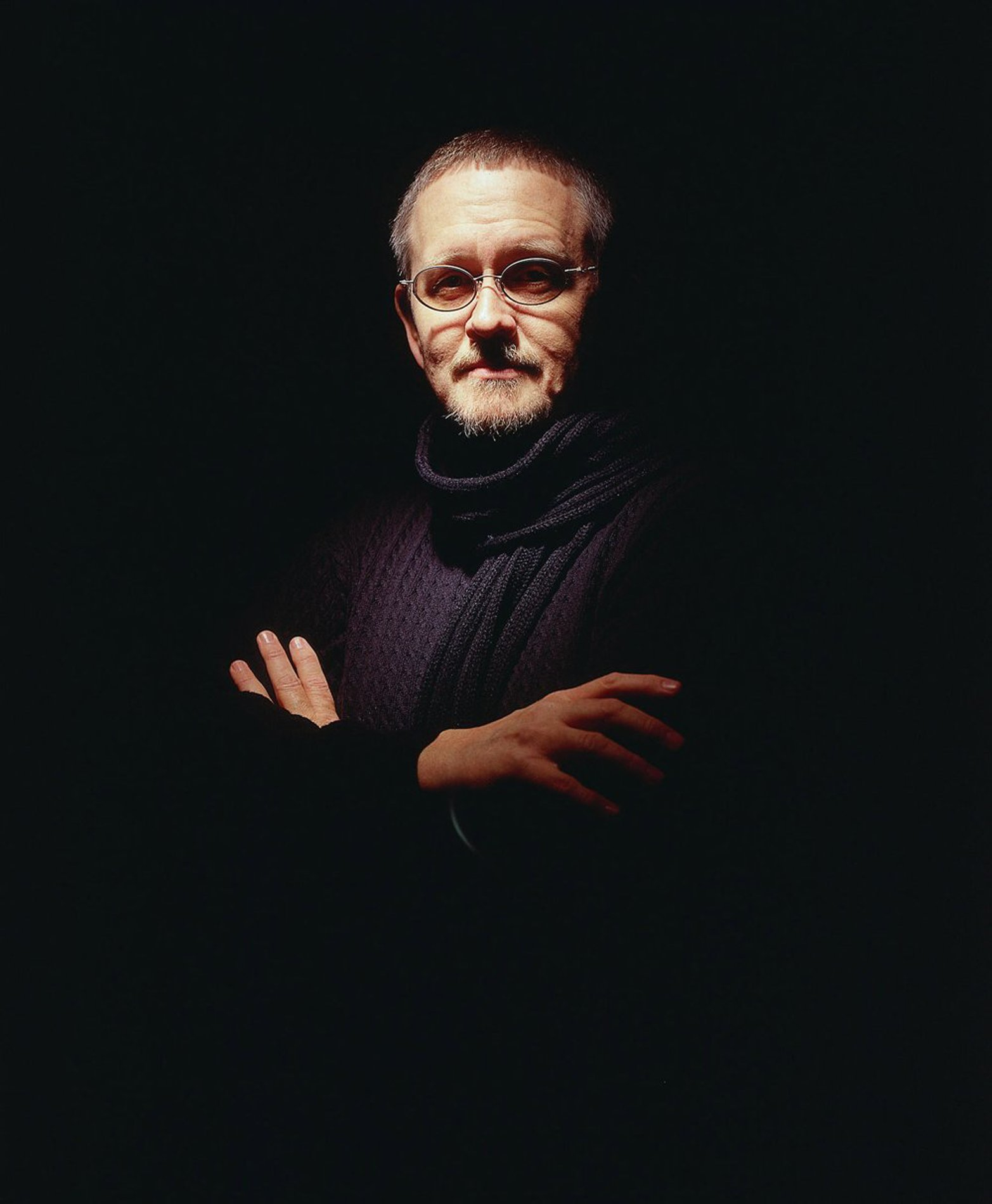 Ce nu știam despre Orson Scott Card