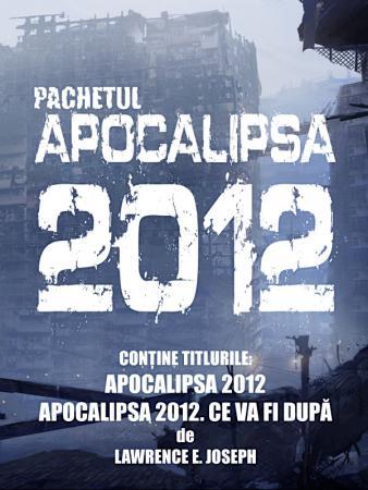Pachetul Apocalipsa 2012