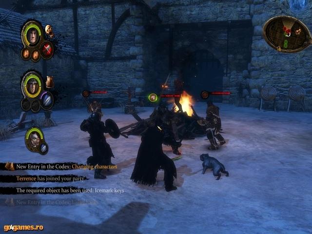 joc urzeala tronurilor 3