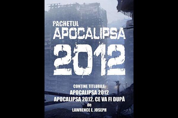 Concurs Nemira: povesteşte-ne un scenariu apocaliptic
