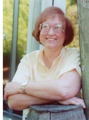 Connie Willis: un mesaj pentru scriitori