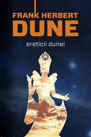 Coperta Erticii Dunei