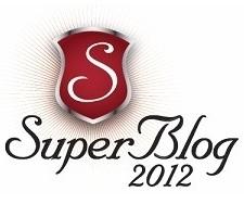 Nemira susţine competiţia SuperBlog 2012