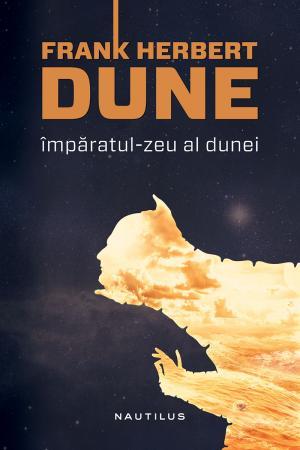 Imparatul zeu al Dunei