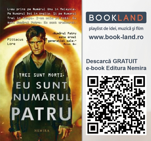 E-book Nemira în tren, pentru download-uri nelimitate