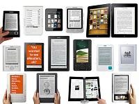 Literatura în era digitală
