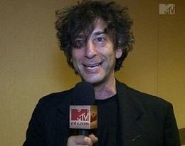 George R.R. Martin l-a refuzat pe Neil Gaiman
