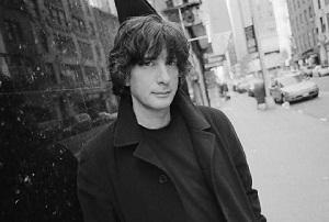 Neil Gaiman: 8 reguli pentru scriitori
