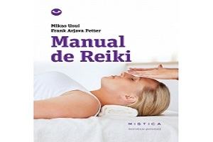 Energia vitală și sănătatea: Reiki