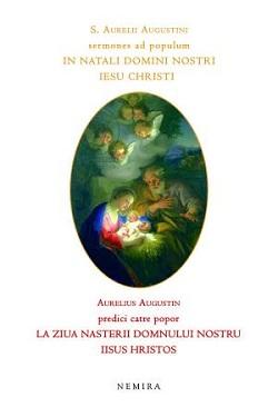 Ave, Maria, gratia plena…