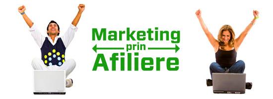 Câștigă bani cu Nemira: marketingul afiliat
