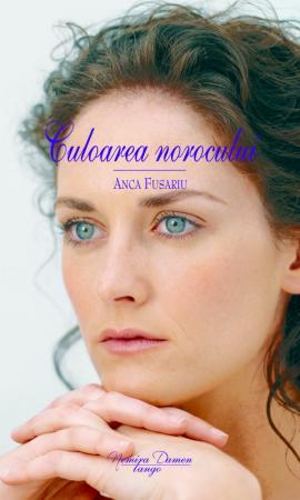 In memoriam Anca Fusariu