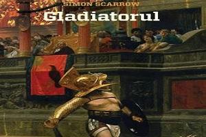 Centurioni versus gladiatori