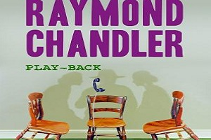 Play – back