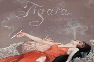 Țigara – povestea unei seducătoare