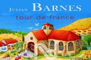 Ce mai citim: Tour de France