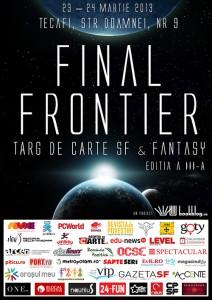 final-frontier-w500