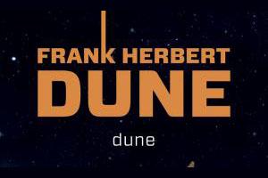 Dincolo de literatură, Dune