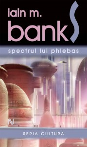 Iain-M-Banks_Spectrul-lui-Phlebas