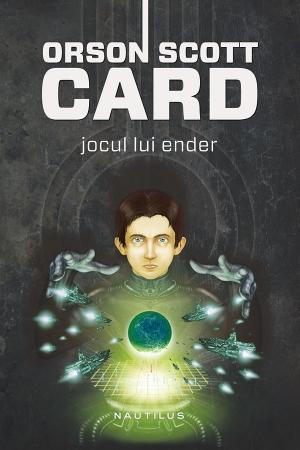 Ai curaj să intri în Jocul lui Ender?