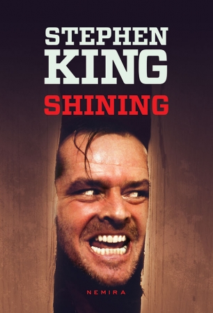 Stanley Kubrick – 85 de ani de la naşterea regizorului-fenomen